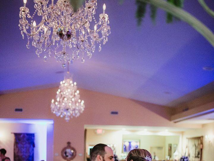Tmx 20190105 Gb3a9004 51 81922 158576212882365 Eaton Rapids, MI wedding venue