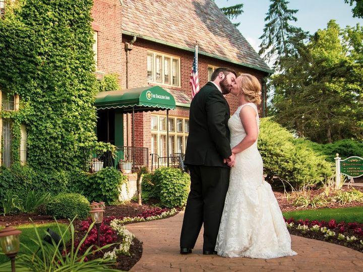Tmx And 5914 51 81922 158576272883597 Eaton Rapids, MI wedding venue