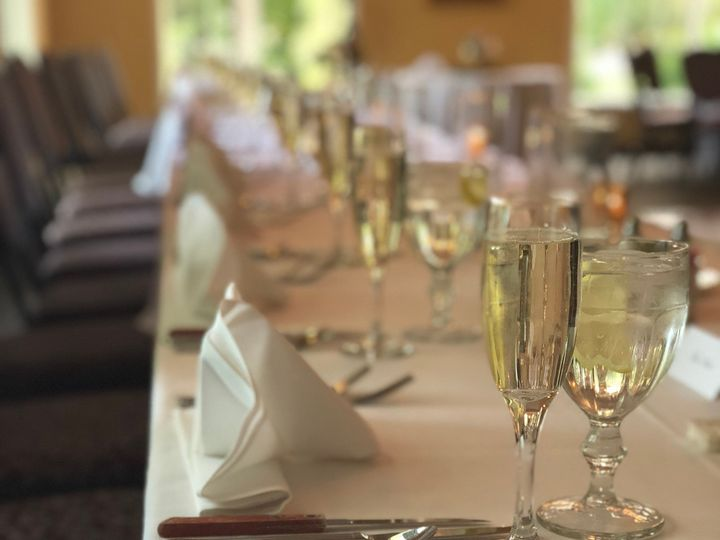 Tmx Head Table 2 51 81922 158576283167994 Eaton Rapids, MI wedding venue