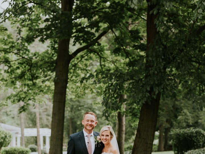 Tmx Holly Nate 256 51 81922 158585191928492 Eaton Rapids, MI wedding venue
