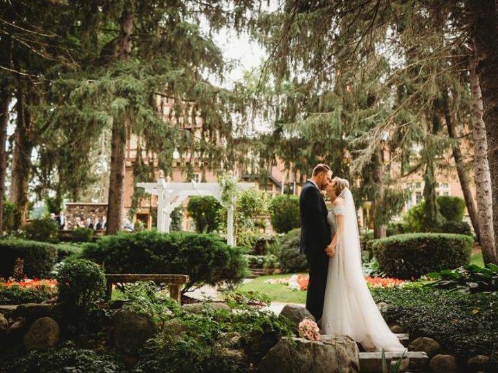 Tmx Holly Nate 296 51 81922 158585193356686 Eaton Rapids, MI wedding venue