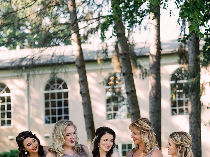 Tmx Mishelle Lamarand Photographyenglish Inn Lansing Wedding Photographermichigan Garden Wedding 13 51 81922 161203004697096 Eaton Rapids, MI wedding venue