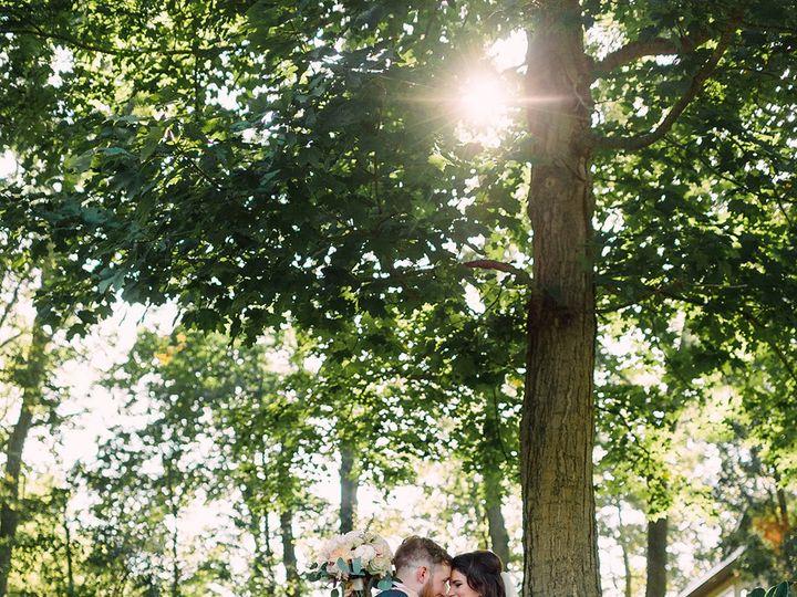 Tmx Mishelle Lamarand Photographyenglish Inn Lansing Wedding Photographermichigan Garden Wedding 21 51 81922 161203004782394 Eaton Rapids, MI wedding venue