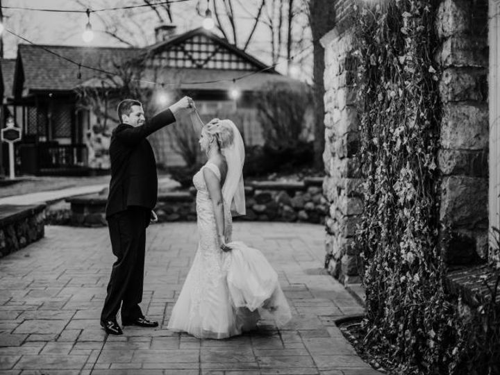 Tmx Nate Kendra 510 51 81922 158576216611310 Eaton Rapids, MI wedding venue