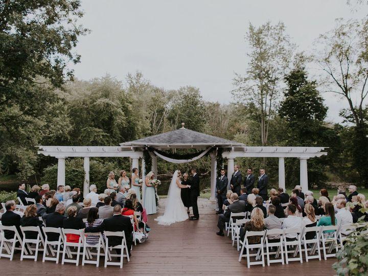 Tmx Paler Wedding 0479 51 81922 158576261051740 Eaton Rapids, MI wedding venue