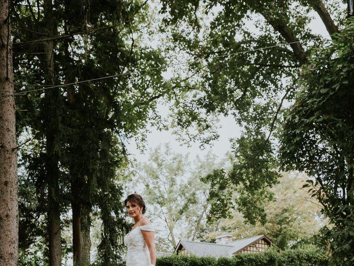 Tmx Stacey Tom 111 1 51 81922 158576234689450 Eaton Rapids, MI wedding venue