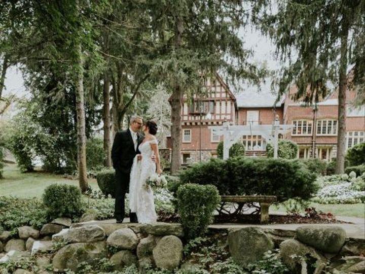 Tmx Stacey Tom 226 51 81922 158576235089863 Eaton Rapids, MI wedding venue