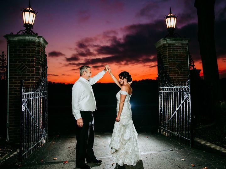Tmx Stacey Tom 4971 51 81922 158576231589684 Eaton Rapids, MI wedding venue