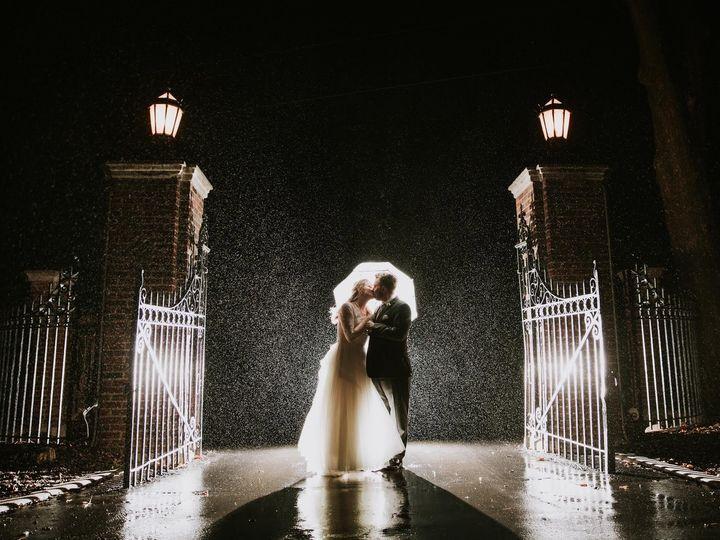 Tmx Zim Gos 51 81922 158576236446486 Eaton Rapids, MI wedding venue