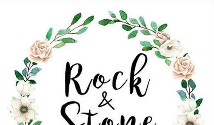Rock & Stone Weddings