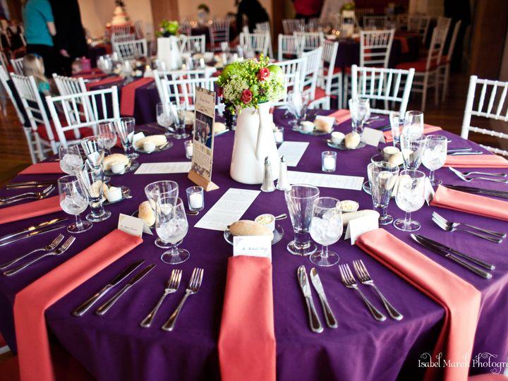 Tmx 1367619615705 Edited Images 088 Malvern, PA wedding catering