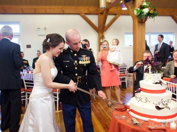 Tmx 1367619672725 Edited Images 115 Malvern, PA wedding catering