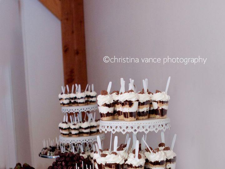 Tmx 1367620472898 Jj1web Malvern, PA wedding catering