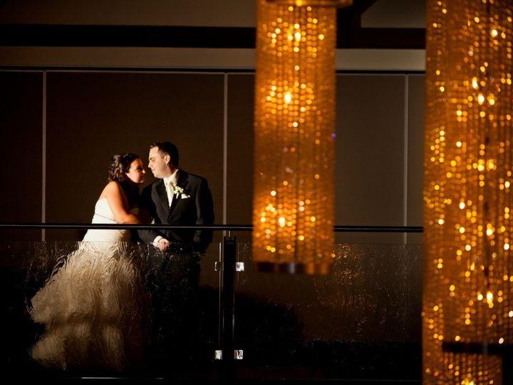 Tmx 1367621067016 42 Malvern, PA wedding catering