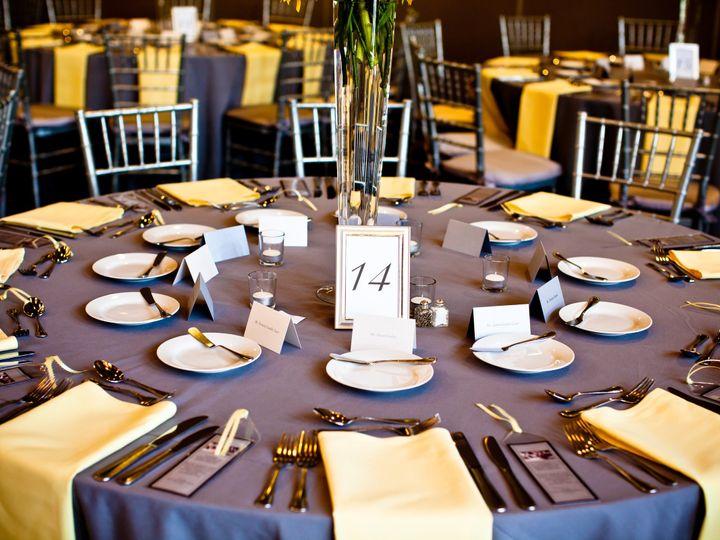 Tmx 1367621081154 Nicole And Ryan 376 Malvern, PA wedding catering