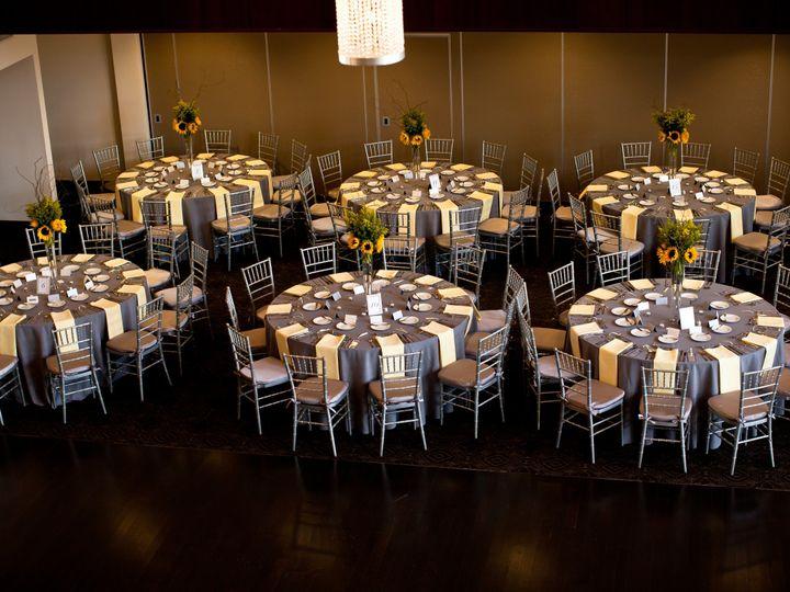 Tmx 1367621150718 Nicole And Ryan 380 Malvern, PA wedding catering