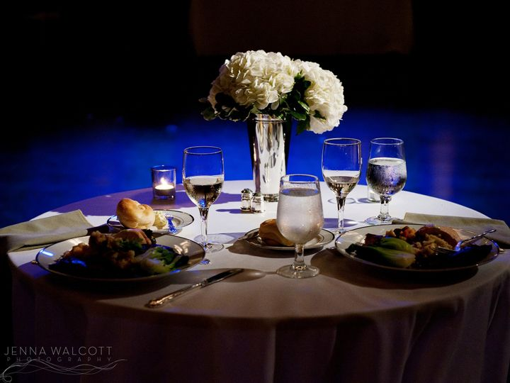 Tmx 1367622801538 Barskywalcott151 Malvern, PA wedding catering