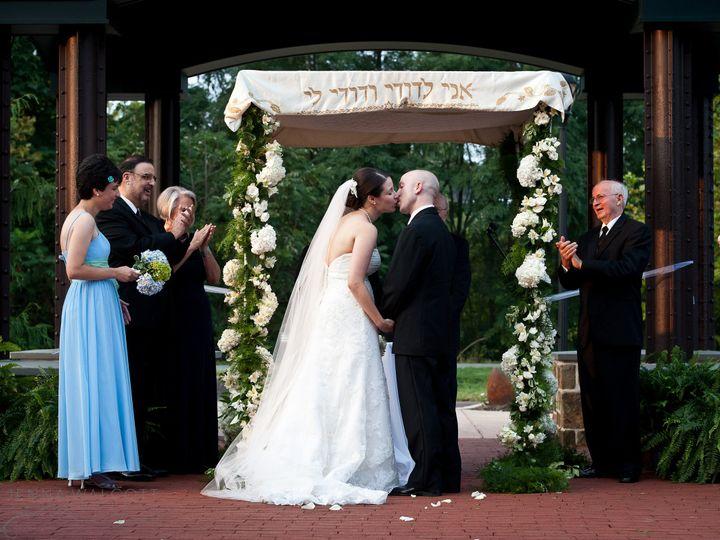 Tmx 1367622992684 Barskywalcott143 Malvern, PA wedding catering