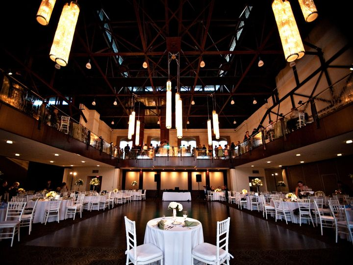 Tmx 1367623039746 Barskywalcott149 Malvern, PA wedding catering