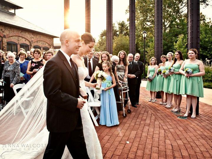 Tmx 1367623770495 Barskywalcott141 Malvern, PA wedding catering