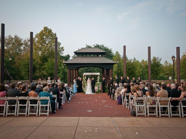 Tmx 1367623773890 Barskywalcott142 Malvern, PA wedding catering