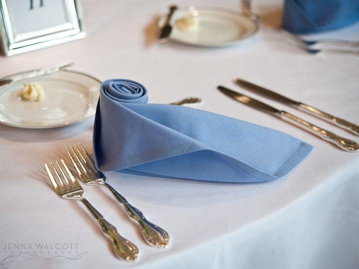 Tmx 1367623781778 Barskywalcott145 Malvern, PA wedding catering