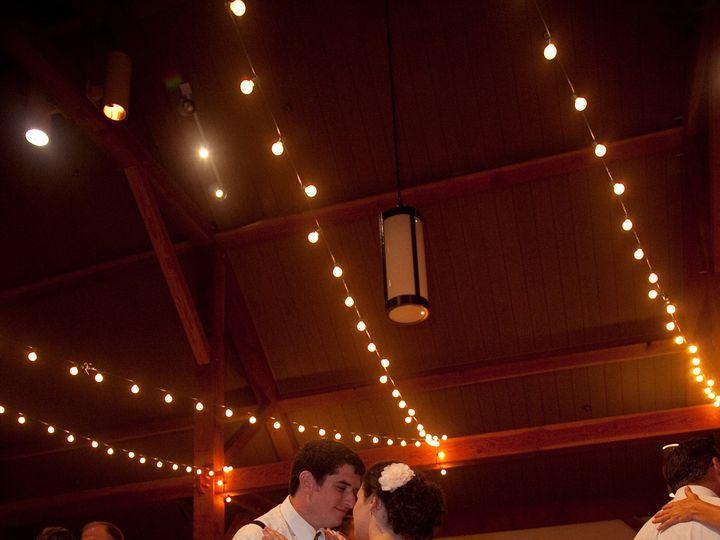 Tmx 1403721246505 963 Malvern, PA wedding catering