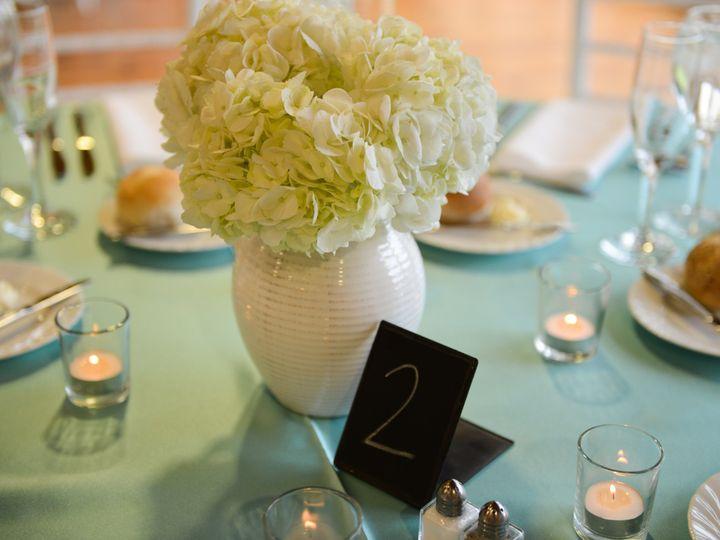 Tmx 1403721379487 Wedding 521 Of 763 Malvern, PA wedding catering