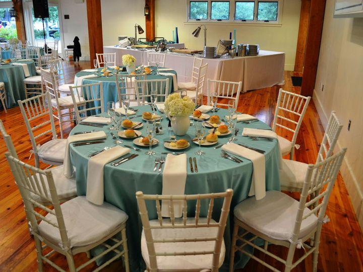 Tmx 1403721435961 Devlin Wedding 016 Malvern, PA wedding catering