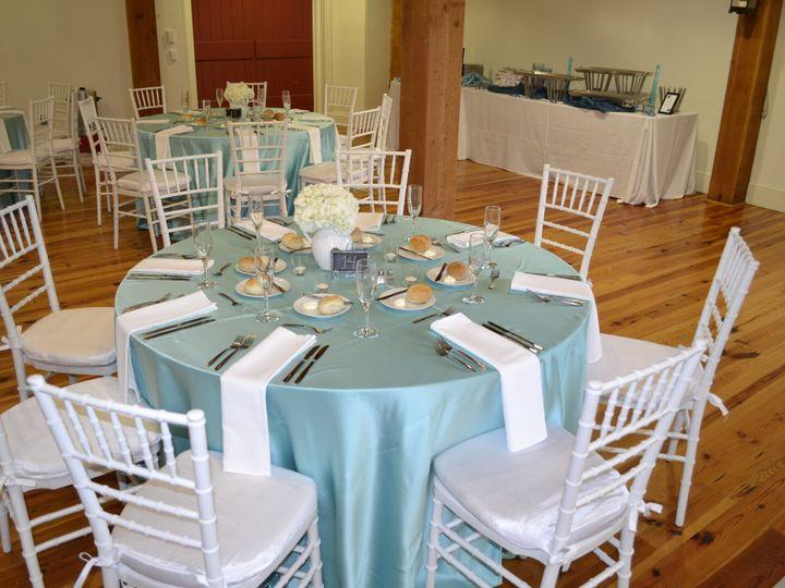 Tmx 1403721473213 Devlin Wedding 019 Malvern, PA wedding catering