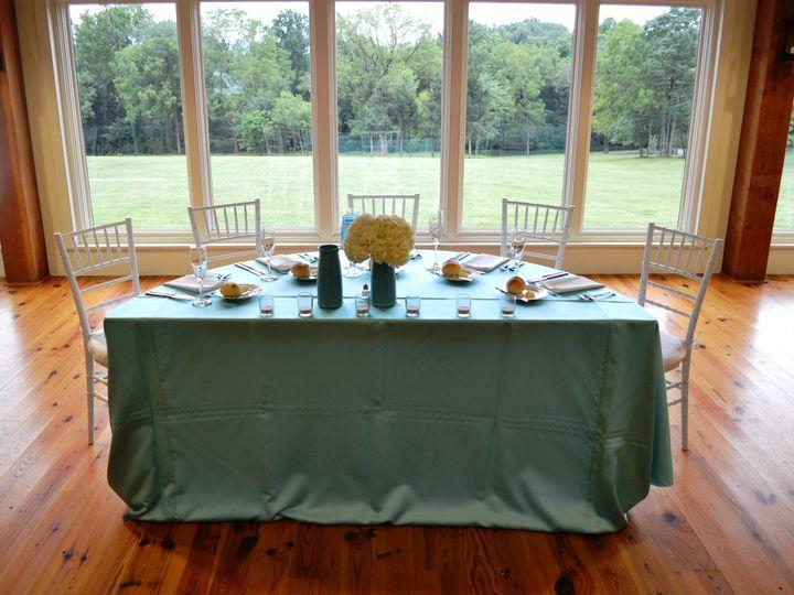 Tmx 1403721514671 Devlin Wedding 020 Malvern, PA wedding catering
