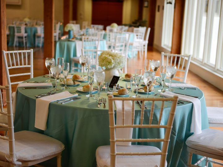 Tmx 1403721648585 Wedding 520 Of 763 Malvern, PA wedding catering