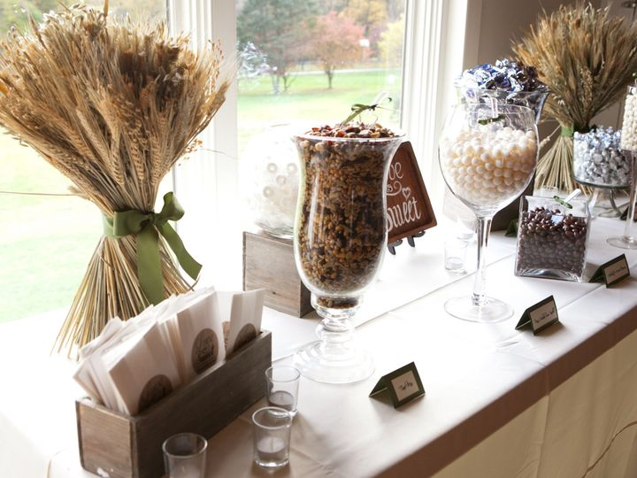 Tmx 1403721977917 0829 Malvern, PA wedding catering