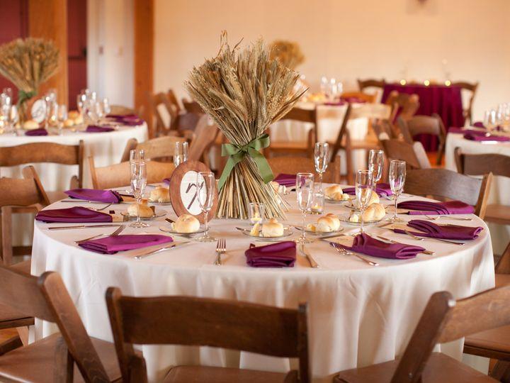 Tmx 1403722153323 0818 Malvern, PA wedding catering