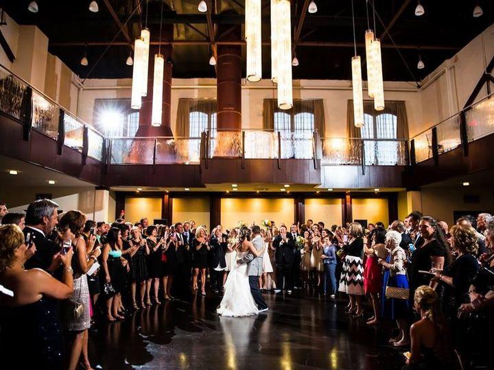 Tmx 1403722355695 5821336572713542968641295433287n Malvern, PA wedding catering
