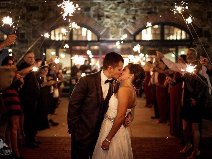 Tmx 1403722360447 123150510151911995648615723021455n Malvern, PA wedding catering