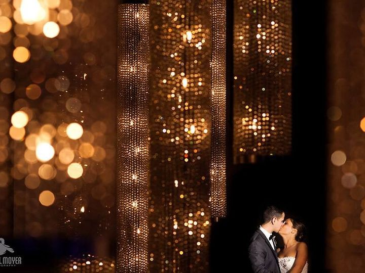 Tmx 1403722362717 1233426101519119955836151618126745n Malvern, PA wedding catering