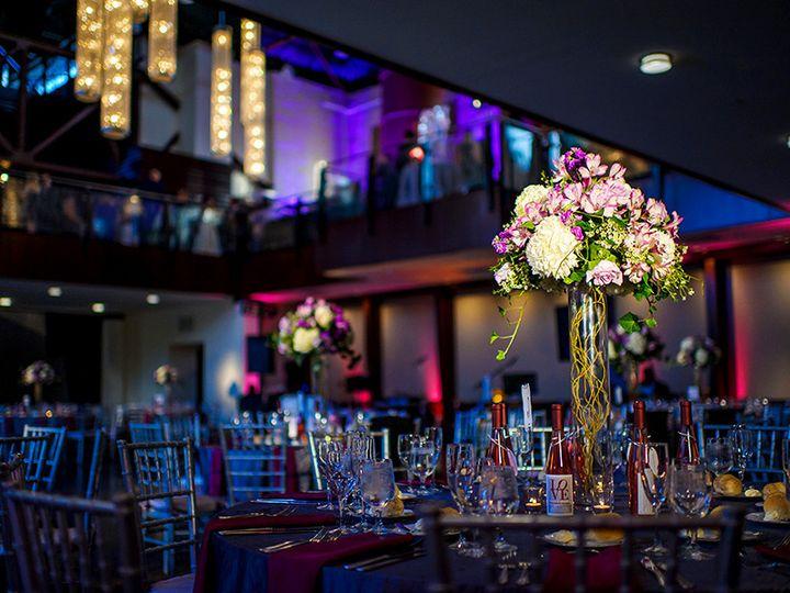 Tmx 1403722374483 Jessicajohnphoenixvillefoundry900x600020 Malvern, PA wedding catering