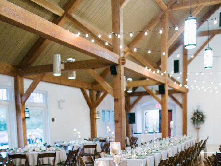 Tmx 1514563595491 Joni Jonathan 6 Reception 0006 Malvern, PA wedding catering