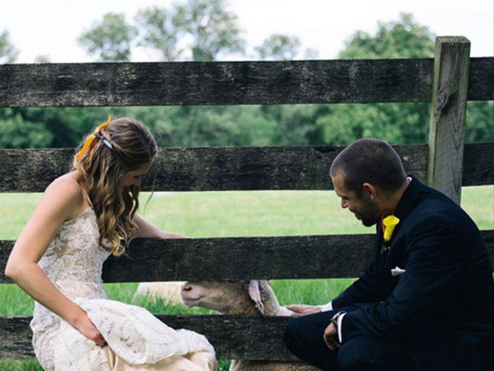 Tmx 1514563741628 Pennsylvania Manor House At Springton Manor Farm B Malvern, PA wedding catering