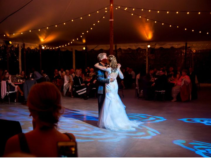 Tmx 1514564359677 Market Lights   Father Bride Dance Malvern, PA wedding catering