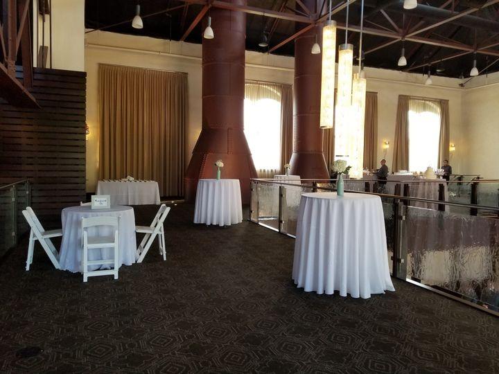 Tmx 1514564412927 20170805174213 Malvern, PA wedding catering