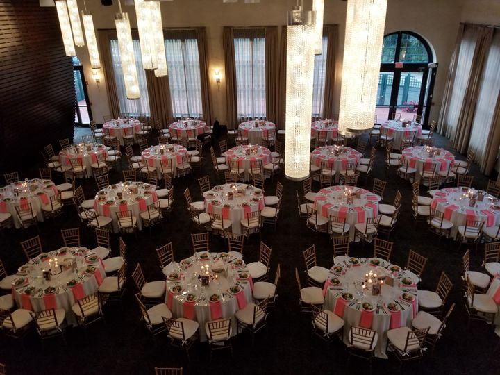 Tmx 1514564583426 20170909183540 Malvern, PA wedding catering