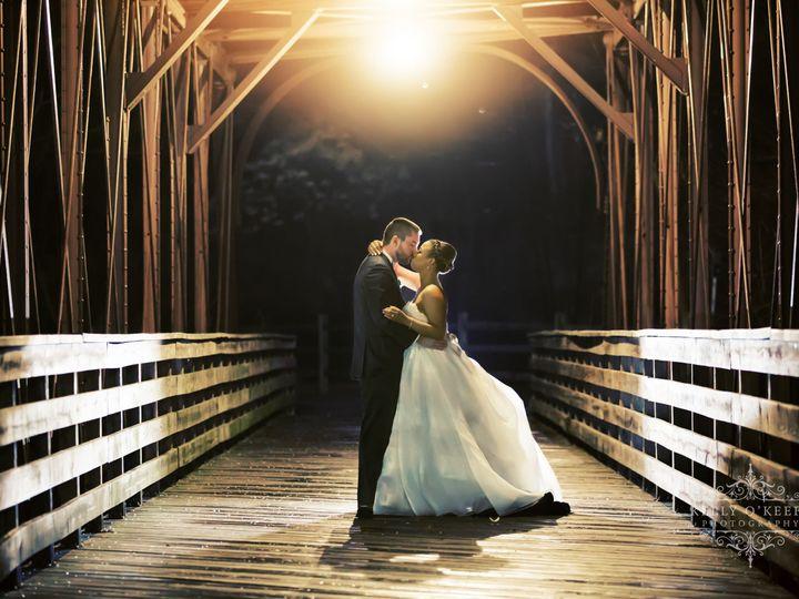 Tmx 1521042770 25909bd4fce836a6 1521042767 B9e4978915da6b20 1521042760924 5 39897442335 Cb91d5 Malvern, PA wedding catering