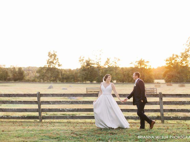 Tmx Brianna Wilbur Photography 51 122922 157565930384796 Malvern, PA wedding catering