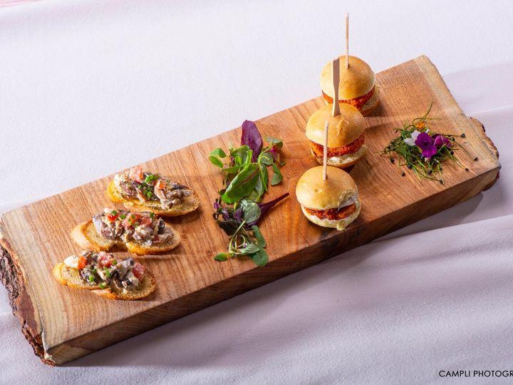 Tmx Campli 0030 51 122922 157565930278493 Malvern, PA wedding catering