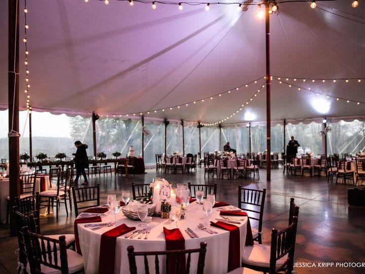 Tmx Jessica Kripp Photography 51 122922 157565930978893 Malvern, PA wedding catering