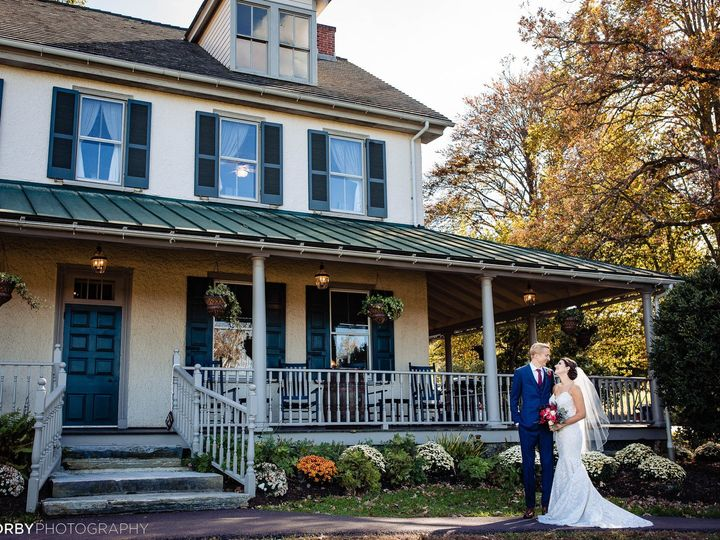 Tmx Morby Photography 51 122922 157565930690829 Malvern, PA wedding catering