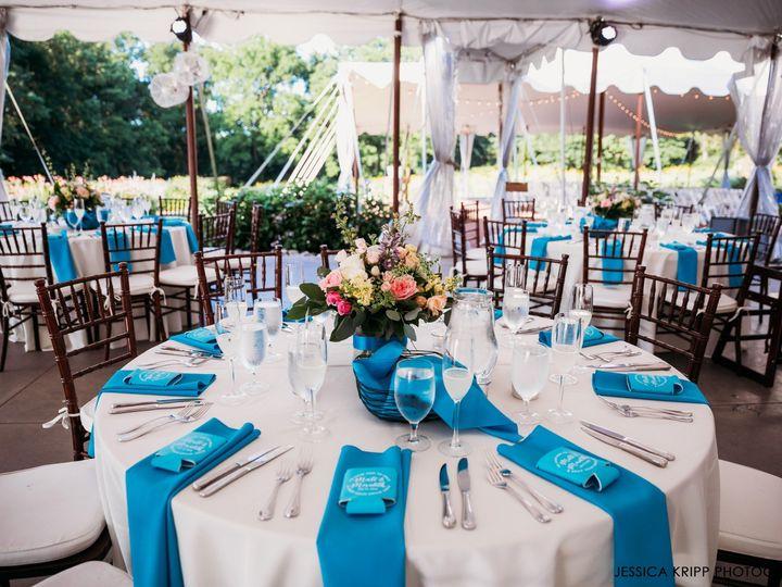 Tmx Projectmeridith And Matt S Springton Manor Farm Wedding Jessica Kripp Photography 0003 51 122922 157565931357212 Malvern, PA wedding catering