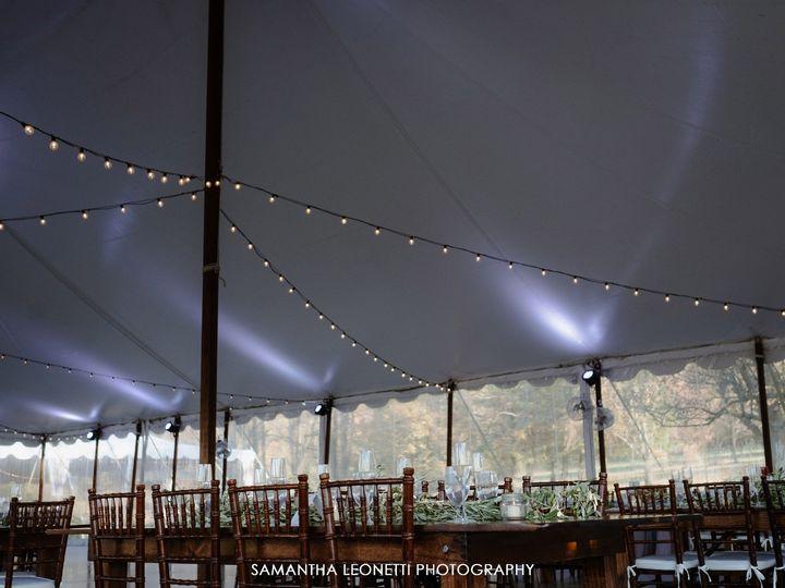 Tmx Samantha Leonetti Photography 2 51 122922 157565931419789 Malvern, PA wedding catering